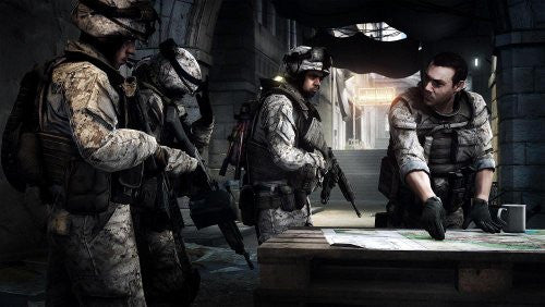 Image 2 for Battlefield 3