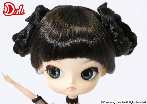 Image 6 for Pullip (Line) - Dal - Galla - 1/6 (Groove)