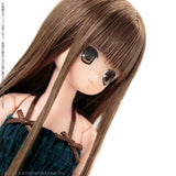 Thumbnail 4 for Koron - Ex☆Cute 9th Series - PureNeemo - 1/6 - Komorebimori no Doubutsutachi ♪, Bear (Azone)