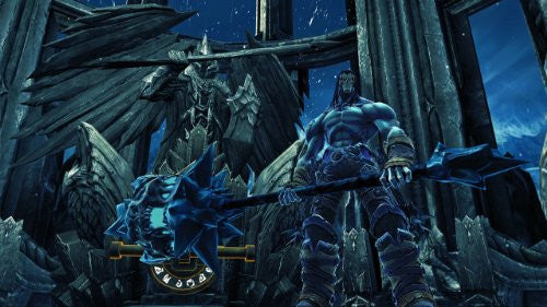 Image 7 for Darksiders II