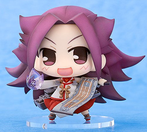 Image 3 for Kantai Collection ~Kan Colle~ - Junyou - Medicchu (Phat Company)