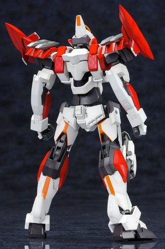 Image 12 for Full Metal Panic! The Second Raid - ARX-8 Laevatein - 1/60 (Kotobukiya)