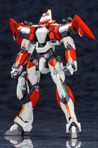 Image 7 for Full Metal Panic! The Second Raid - ARX-8 Laevatein - 1/60 (Kotobukiya)