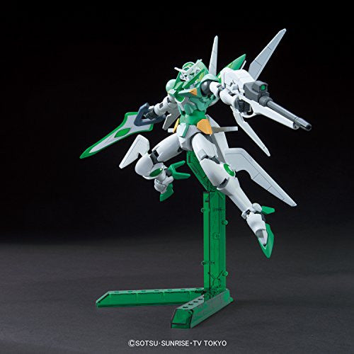 Image 2 for Gundam Build Fighters Try - GNW-100P Gundam Portent - HGBF #031 - 1/144 (Bandai)