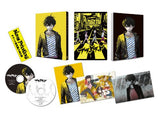Thumbnail 2 for Blood Lad Vol.1 [Blu-ray+CD]