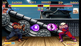 Ultra Street Fighter II: The Final Challengers - 6
