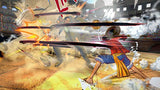 Thumbnail 3 for One Piece: Burning Blood [Anison Sound Edition]