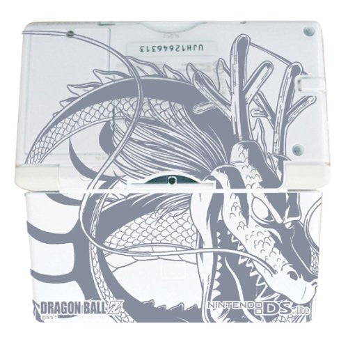 Image 1 for Dragon Ball Z Custom Hard Cover - Shinryu