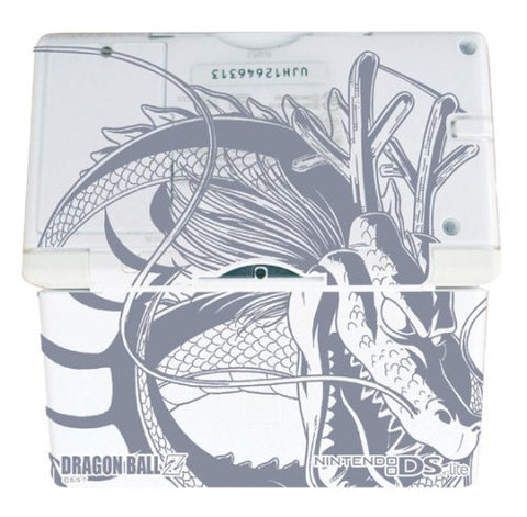 Image for Dragon Ball Z Custom Hard Cover - Shinryu