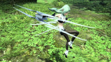 Thumbnail 6 for Phantasy Star Online 2 Episode 2 [Deluxe Package]
