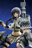 Thumbnail 12 for Kantai Collection ~Kan Colle~ - Kitakami - 1/8 - Kai Ni (Ques Q)