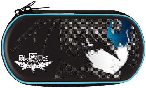 Image 3 for Black * Rock Shooter: The Game Accessory Set