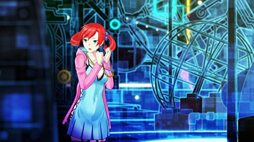 Image 5 for Digimon Story Cyber Sleuth