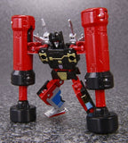 Thumbnail 8 for Transformers Masterpiece MP-15 Rumble & Jaguar