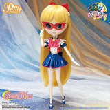 Thumbnail 9 for Bishoujo Senshi Sailor Moon - Sailor V - Pullip - Pullip (Line) - 1/6 (Groove)