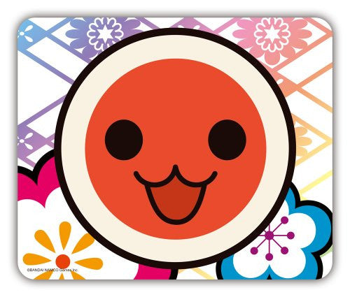 Image 4 for Taiko no Tatsujin Bachi Pen DX Set for 3DS LL