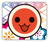 Thumbnail 4 for Taiko no Tatsujin Bachi Pen DX Set for 3DS LL