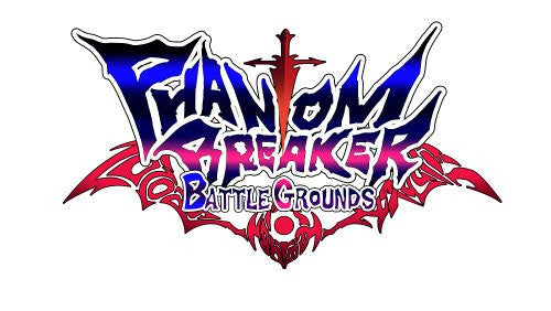 Image 5 for Phantom Breaker: Battle Ground