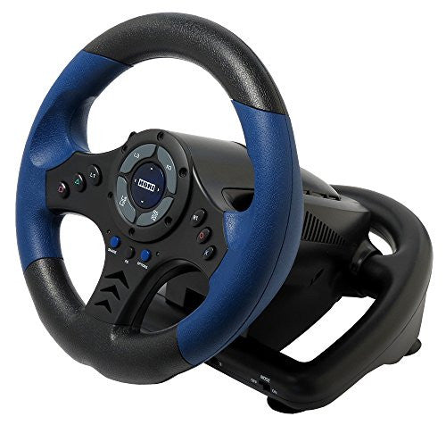 Image 2 for Steering Controller for Playstation 4