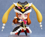Thumbnail 2 for Mawaru Penguindrum - Penguin 1-gou - Penguin 2-gou - Penguin 3-gou - Princess of the Crystal - Nendoroid #243 (Good Smile Company)