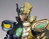 Thumbnail 7 for Saint Seiya: Legend of Sanctuary - Gemini Saga - Saint Cloth Legend (Bandai)