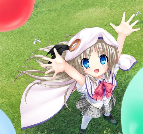 Image 1 for Kud Wafter Original Sound Track