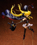 Thumbnail 7 for Mahou Shoujo Lyrical Nanoha The Movie 1st - Fate Testarossa - 1/7 - Phantom Minds (Alter)