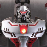 Thumbnail 3 for Transformers Animated - Megatron - TA26 - Light & Sound Megatron (Takara Tomy)