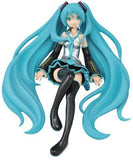 Thumbnail 2 for Vocaloid - Hatsune Miku - PM Figure - Angel Breeze