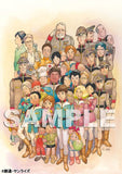 Thumbnail 10 for Mobile Suit Gundam Blu-ray Memorial Box [Limited Edition]