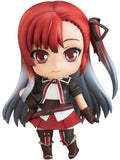 Thumbnail 1 for Senjou no Valkyria 3: Unrecorded Chronicles - Riela Marcellis - Nendoroid #164 (Good Smile Company)