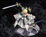 Thumbnail 4 for Fate/Unlimited Codes - Saber Lily - 1/7 - Distant Avalon (Good Smile Company)