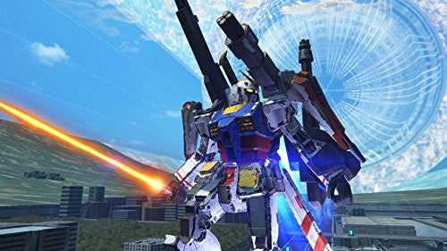 Image 3 for Gundam Breaker 3