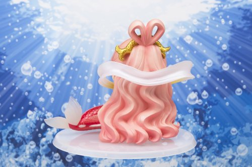 Image 4 for One Piece - Megalo - Shirahoshi - Chibi-Arts (Bandai)