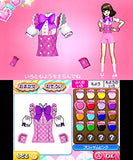 Thumbnail 6 for PriPara Mezameyo! Megami no Dress Design