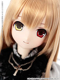 Thumbnail 6 for Lilia - Azone Original Doll - Black Raven - 1/3 - BlackRaven V The Stardust Nightmare., ~ Lost Souls -, (orders sale ver.), ※ Odd-eyed cat (Azone)