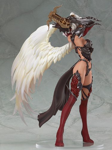 Image 3 for Lineage II - Kamael - 1/7 (Max Factory)