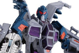Thumbnail 3 for Transformers Darkside Moon - Vortex - Mechtech DD06 - Decepticon Vortex (Takara Tomy)