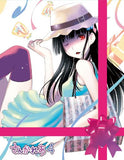 Thumbnail 2 for Sankarea 4