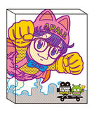 Thumbnail 1 for Dr.Slump The Movie DVD Box [Limited Edition]