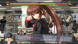 Thumbnail 3 for Little Busters! Converted Edition