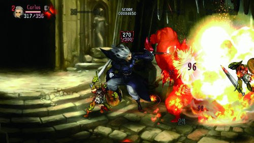 Image 7 for Dragon's Crown