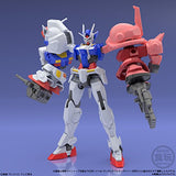 Gundam Build Divers - Shock Gundam - Minipla - Super Shock Gundam (Bandai) - 2