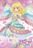 Thumbnail 1 for Aikatsu Vol.9