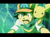 Thumbnail 6 for Theatrical Feature Pocket Monsters Diamond & Pearl Giratina To Sora No Hanataba Shaymin