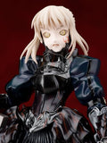 Thumbnail 6 for Fate/Stay Night - Saber Alter - 1/8 (Solid Theater, Movic)