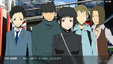Thumbnail 7 for Durarara!! Relay