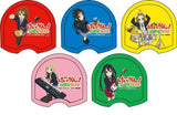 Thumbnail 4 for K-On! Houkago Live!! (Accessory Set)