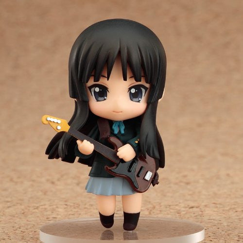Image 5 for K-ON! - Nendoroid Petit - Blind Box Set