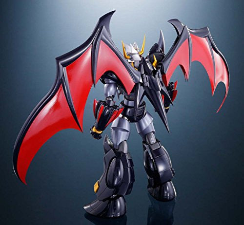 Image 10 for Mazinkaizer SKL - Super Robot Chogokin - Final Count Ver. (Bandai)